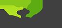 aginfra_logo